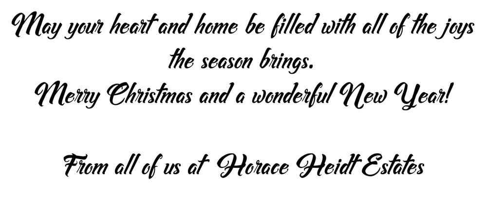 christmas-card-hhe-inside