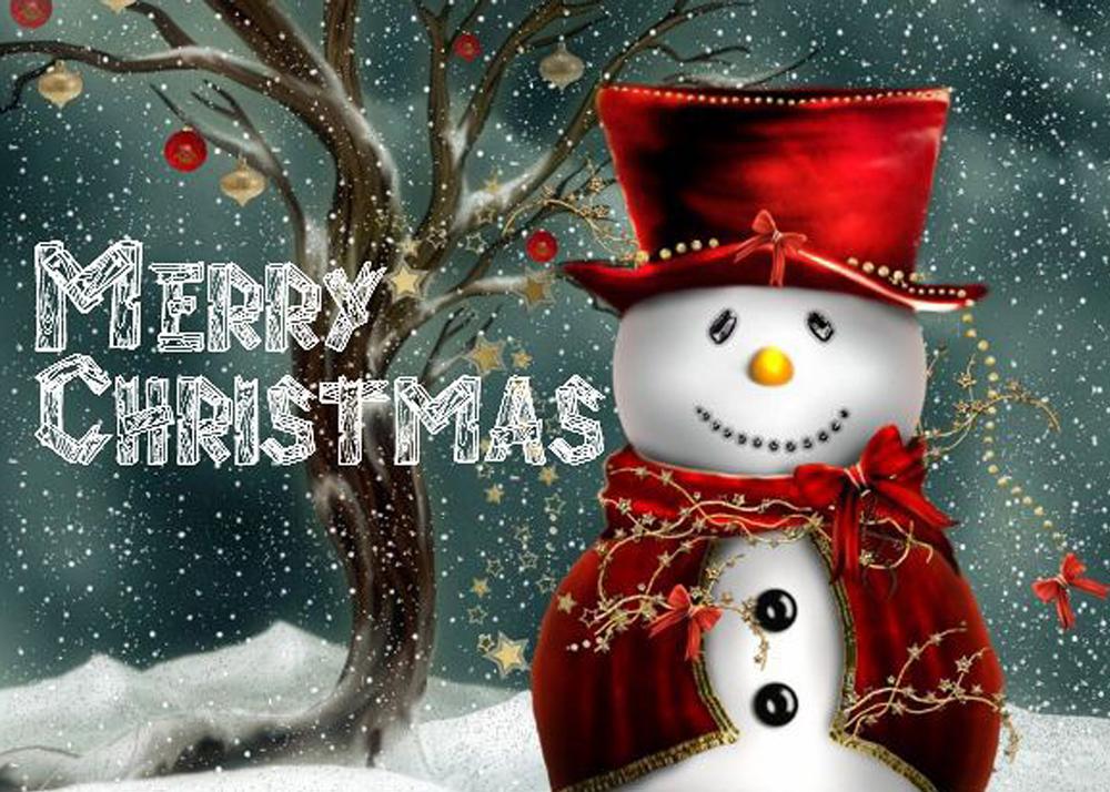 christmas-card-hhe