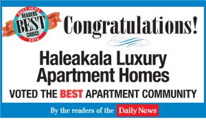 haleakala-luxury-apartment-homes-1