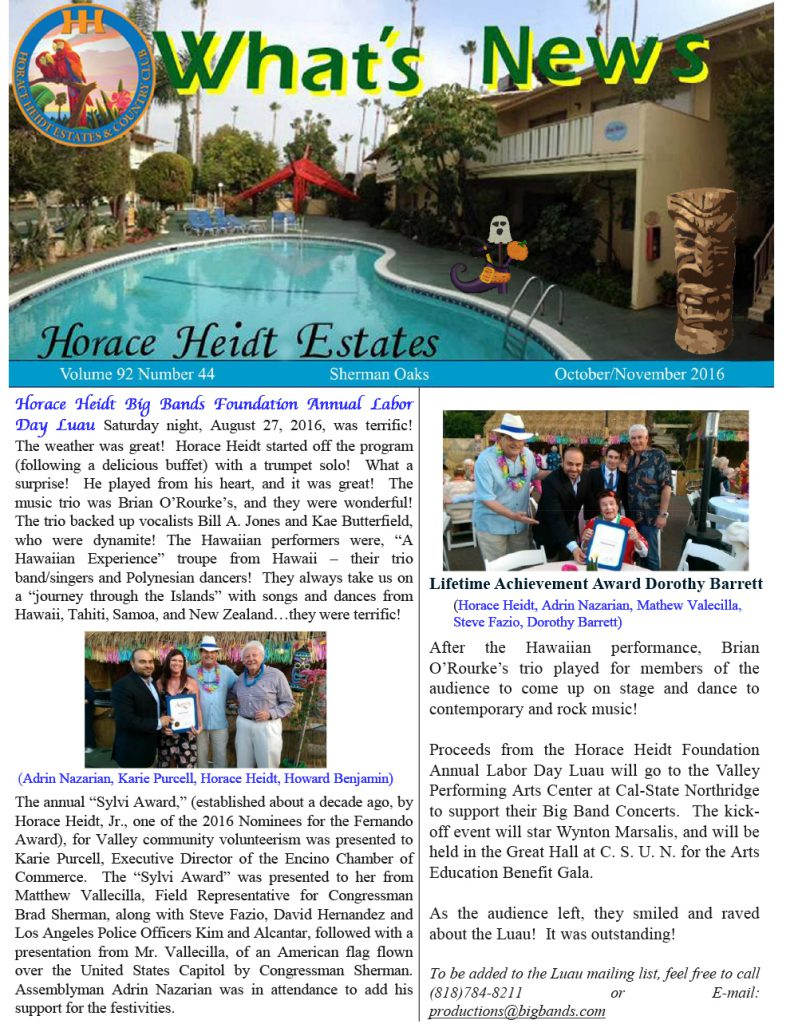 october-november-newsletter-2016-1