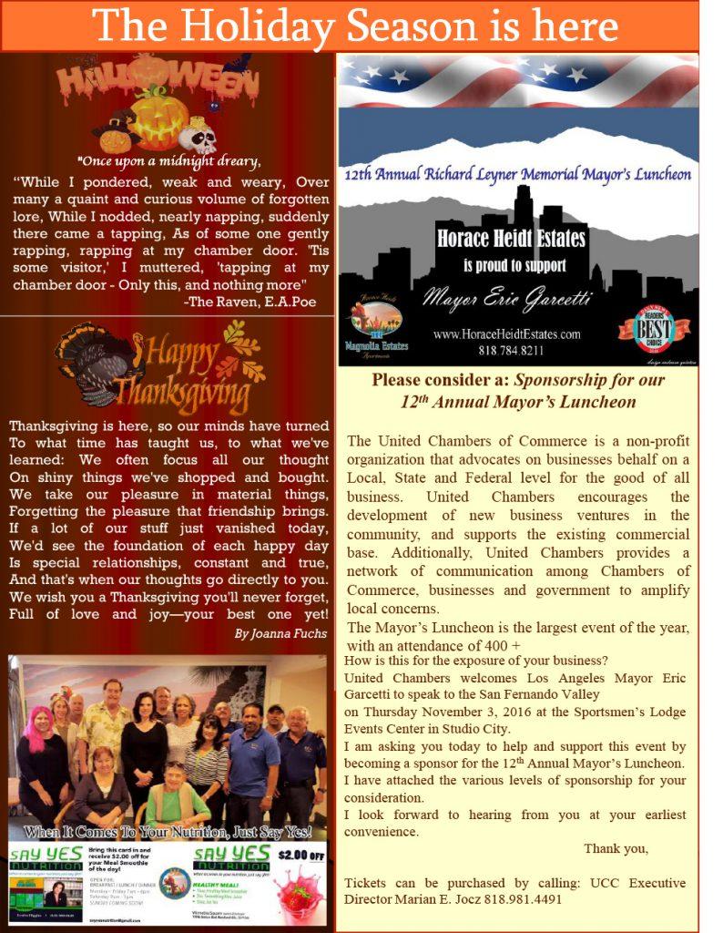 october-november-newsletter-2016-5