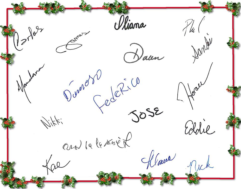 signature-page