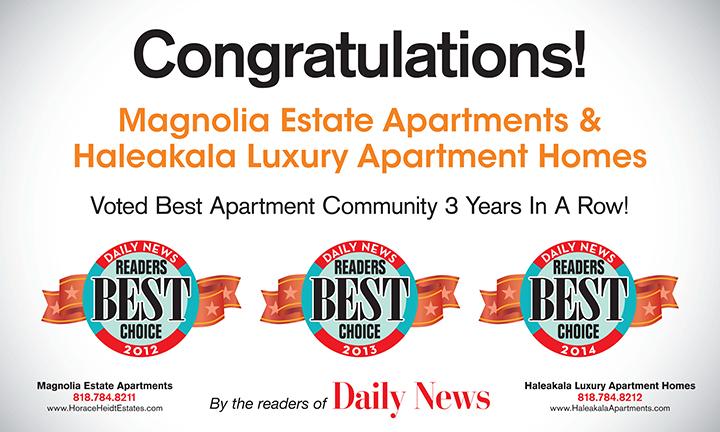 Best-Magnolia_Haleakala_email-web