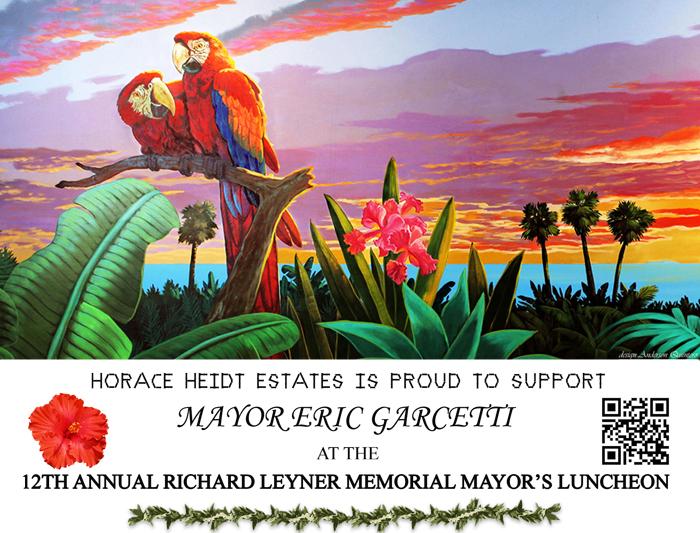 mayors-luncheon-new